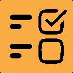ikon-webshop-checkout-flow-fritlagt-160px