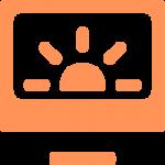 webshop manager - lad os hjælpe med dine webshop opgaver