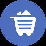 ikon-webshop-optimering-rund-160px