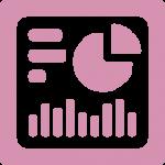 ikon-webstatistik-fritlagt-160px