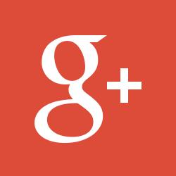 Google+ Lav En Nem Redirect Fra Dit Domæne