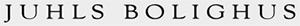 juhls-bolighus-logo