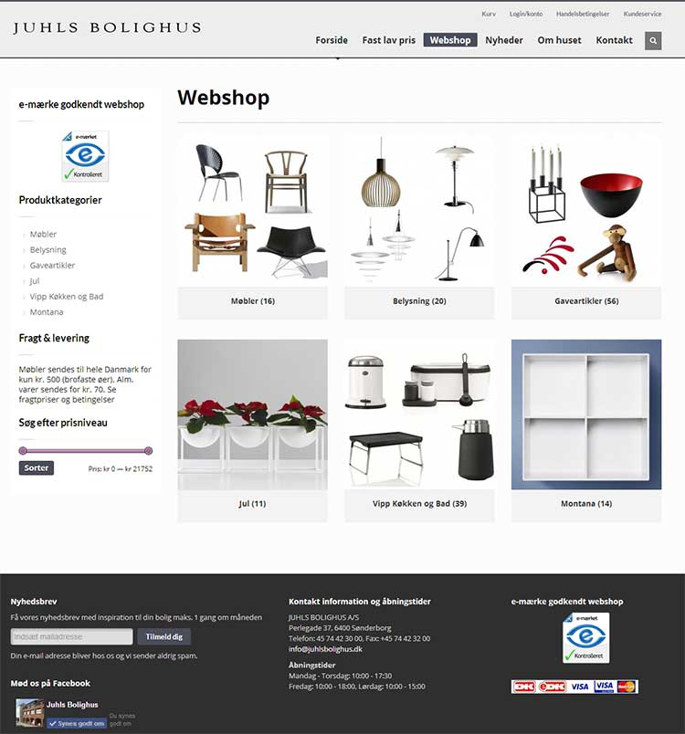 reference-juhlsbolighus-webshop-03