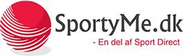 sportyme-logo