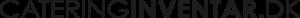 cateringinventar-logo