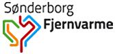 logo-soenderborg-fjernvarme