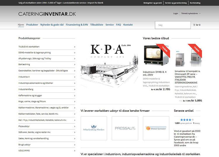 reference-cateringinventar-webshop-1