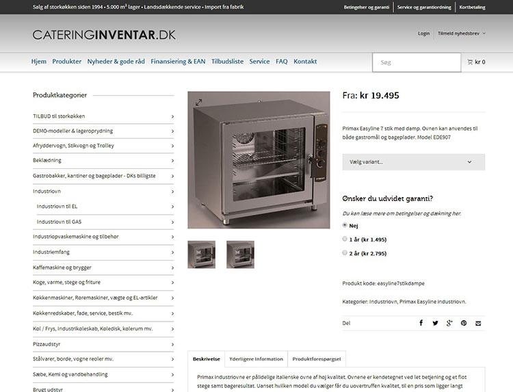 reference-cateringinventar-webshop-2
