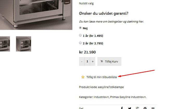 reference-cateringinventar-webshop-3