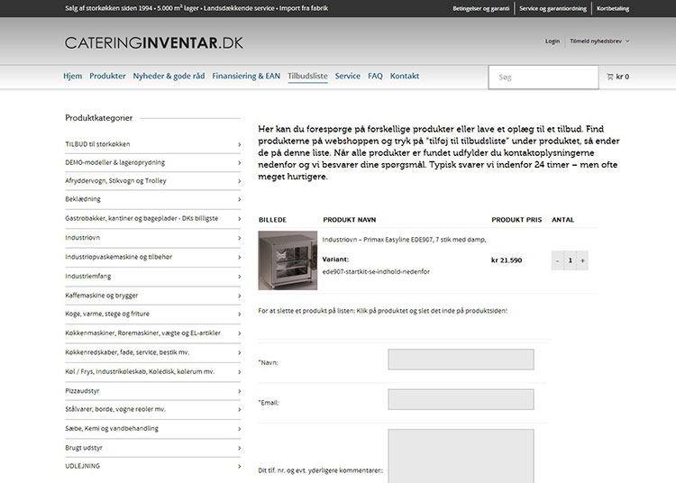 reference-cateringinventar-webshop-4