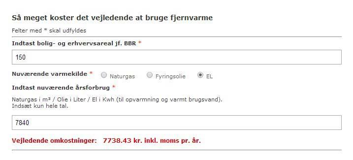 reference-soenderborg-fjernvarme-3-750px